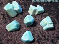 45 Best Colorado RockHounding images in 2015 | Aspen
