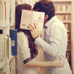 Libri di adesso e libri per sempre