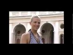 Youtube Russian Brides For Sale 97