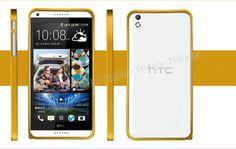 HTC Desire 816 Çerçeve Kenarlık Metal Sarı -  - Price : TL24.90. Buy now at http://www.teleplus.com.tr/index.php/htc-desire-816-cerceve-kenarlik-metal-sari.html