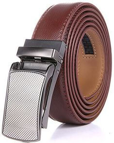 Apparel Accessories Sensible Dinisiton Top Brand Blets For Men Automatic Buckle Male Genuine Leather Strap Designer Belts Men High Quality Girdle Wide Cinto 100% High Quality Materials