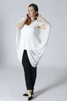 Normcore, Blouse, Long Sleeve, Sleeves, Tops, Women, Style, Fashion, Swag