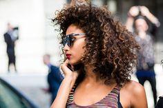The 16 Best Beauty Ideas to Try in 2016 http://www.glamour.com/lipstick/2015/12/best-beauty-ideas-to-try-in-2016