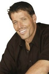 Tony Robbins Reveals The Top 5 Leadership Blind Spots That Cripple Business Success