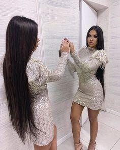 43.1k aprecieri, 103 comentarii - Volos Andra (@andravolos) pe Instagram High Neck Dress, Dresses With Sleeves, Long Sleeve, Instagram, Fashion, Gowns With Sleeves, Moda, Sleeve Dresses, Full Sleeves
