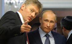 Rusia Peringatkan Sanksi Baru AS menjadi Bumerang : Pejabat teras Rusia telah memperingatkan bahwa babak baru sanksi yang dikeluarkan oleh Amerika Serikat terhadap Rusia akan menjadi bumerang karena merugikan kepentingan