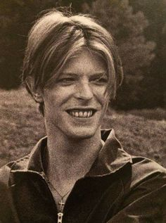 Bowie, New Mexico 1975
