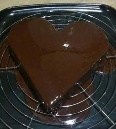 Ideas que mejoran tu vida Chocolates, Microwave Recipes, Griddle Pan, Tupperware, Pudding, Kitchen, Desserts, Ideas, Food