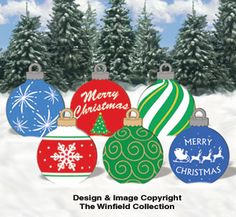 Plywood christmas yard decoration patterns woodworking for Christmas yard signs patterns
