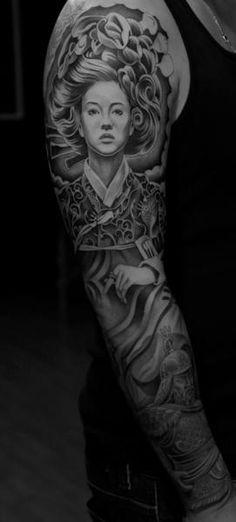 981550e9d46 11 Best Medusa images   Tattoo designs, Cool tattoos, Tattoo ideas
