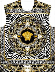 Versace Hotel, Versace Mansion, Versace Scarf, Versace Belt, Versace On The Floor, Versace Perfume, Baroque Pattern, Mens Fashion Wear, Fashion Sketches