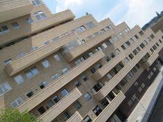 Dagen van Roombeek 2008 Exterieur de Eekenhof