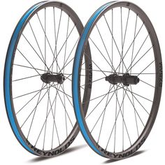 Reynolds 275 AM Black Label MTB Wheelset  #CyclingBargains #DealFinder #Bike #BikeBargains #Fitness Visit our web site to find the best Cycling Bargains from over 450,000 searchable products from all the top Stores, we are also on Facebook, Twitter & have an App on the Google Android PlayStore.