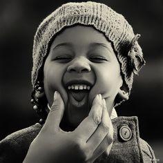 """Joyful Moment "" by Hegel Jorge http://500px.com/photo/7023994?utm_source=feedburner_medium=feed_campaign=Feed%3A+500px-best+%28500px+%E2%80%94+Best+photos%29"