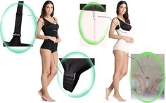 Best Body Shapers in 2020 – Top Selections By An Expert Woman Best Waist Trainer Corset, Latex Waist Trainer, Waist Training Corset, Best Body Shapewear, Women's Shapewear, Workout Corset, Waist Cincher Corset, Body Figure, Showgirls