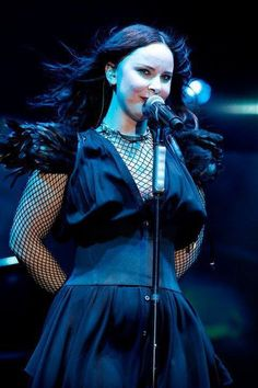 Şebnem Ferah Goth Women, Oldies But Goodies, Music Is Life, His Eyes, Rock And Roll, Idol, Punk, Songs, Female