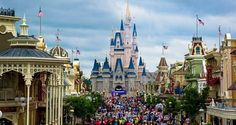 8 Things They Won't Tell You About Walt Disney World's Magic Kingdom…But We Will! - MickeyTips.com