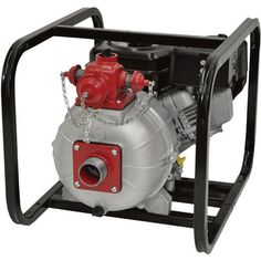 11 Best Water Pumps images in 2014   Pumping, Court shoes, Engineering