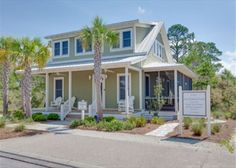 House vacation rental in Mexico Beach from VRBO.com! #vacation #rental #travel #vrbo
