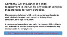 Car Insurance Comparison, Car Insurance Uk, Compare Car Insurance, Donate To Charity, About Uk, Business Car Insurance