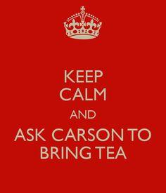KEEP CALM AND CARRY ON keepcalm-o-matic.co.uk