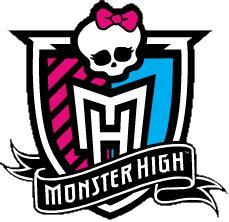 Monster High Simbolo