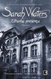 Le Livros - Baixar Livros em PDF, ePUB e MOBI - Ler Livros Online - Livros para iPad, iPhone, Android, Kobo e Kindle Romance, Iphone Android, Movie Posters, Movies, Kindle, Ipad, Books Online, Thousand Yard Stare, Ghost Stories
