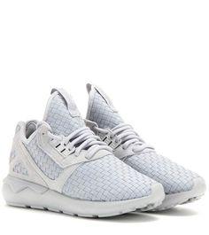 Adidas Tubular Runner sneakers Adidas Tubular Runner, Sport Fashion,  Fashion Shoes, Grey Sneakers 72acd2d36c06