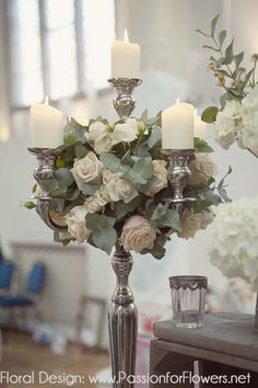 Vintage Wedding Flowers Pion For At The Chic
