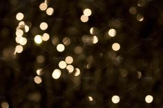 Check out Bokeh in white by Word Picture Ink on Creative Market All White, White Light, Word Pictures, Abstract Photos, Bokeh, Around The Worlds, Graphic Design, Stock Photos, Creative