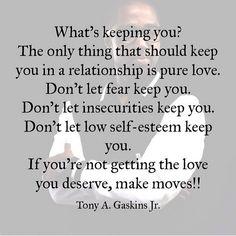Tony-A-Gaskins-Jr-quotes-6.jpg (531×533)