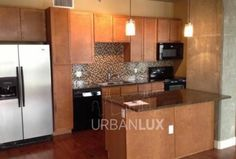 Hot Lisiting W/ Cool Prices ~Loft in LoDo~ FAB amenities!! pet :)