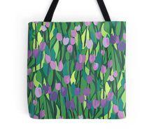 """""""Tulip Garden"""" by Hannelie Gouws"""