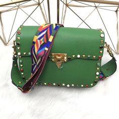 1fbb4036c3 Luxury Bags. Valentino Garavani BagClutch ...