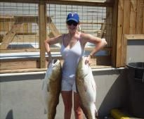 Florida Fishing On Pinterest 100 Pins
