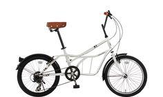 New Product From DOPPELGANGER(R) 330 ROAD YACHT(ロードヨット) http://www.doppelganger.jp/product/330/ http://www.doppelganger.jp/ #doppelganger #doppelgangerbike #bike #bicycle #cycle #foldingbike #minivelo #roadbike #crossbike #japan #newproduct #shockthepeople #折りたたみ自転車 #自転車 #ドッペルギャンガー #ドッペル #ギャンガー #ドッペルギャンガー自転車 #クロスバイク #MTB #ミニベロ #小径車 #ロードバイク #マウンテンバイク #ママチャリ