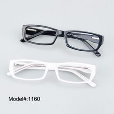 e45bdb150708 1160 Free shipping hot sales new style acetate men RX optical frames  prescription spectacles-in Eyewear Frames from Men s Clothing   Accessories  on ...