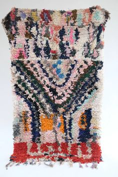 Really good options to find out more about Handmade Rugs, Handmade Crafts, Morrocan Rug, Moroccan, Farmhouse Rugs, Textile Fabrics, Textile Art, Handmade Headbands, Handmade Journals