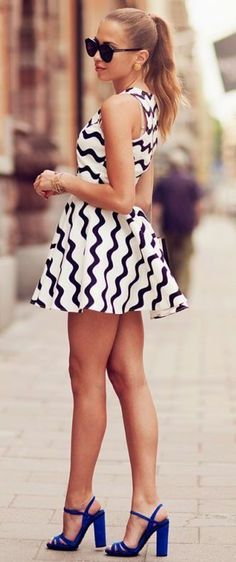 Love this Dress ♥