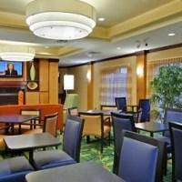 #Low #Cost #Hotel: FAIRFIELD INN & SUITES FORT PIERCE, Fort Pierce, USA. To book, checkout #Tripcos. Visit http://www.tripcos.com now.
