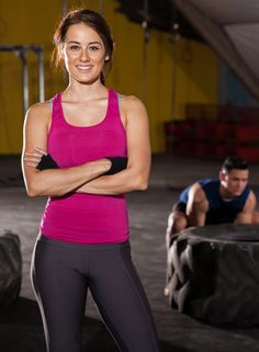 Pin for Later: 6 Things You Never Thought to Ask Your Personal Trainer