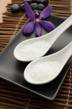 10 winter skin care tips