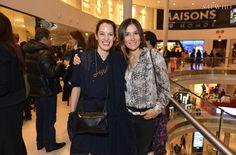 "FIAC 2015 - Vernissage de l'exposition ""Showcase #1 : Think Big""   SAYWHO"