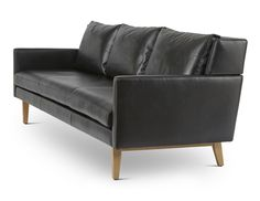 Buy Norman Sofa-High Point Market Sample- Quick ship - Sofas - Seating - Furniture - Dering Hall