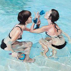 Josep-Moncada-peintures_11