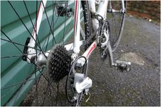 How to Change Gear on a Road Bike Properly - The Road Cyclist's Guide