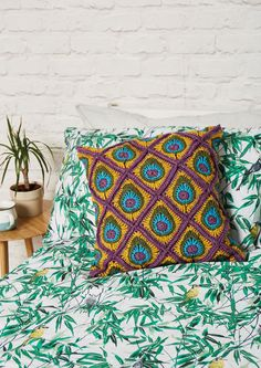 Knit Patterns, Hand Knitting, Throw Pillows, Quilts, Rugs, Illustration, Blankets, Graphics, Fashion