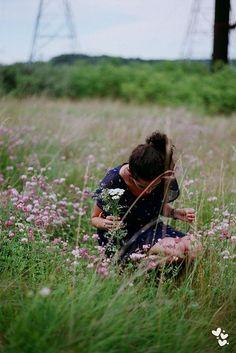 It's a beautiful world!: Photo