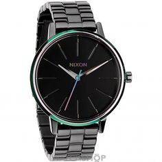 Ladies Nixon The Kensington Watch A099-1698
