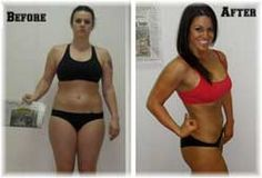 See how to loose your weight!